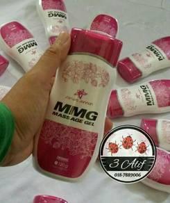 MMG Marvellous Massage Gel Sarwa Jannah + 🎁gift