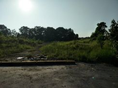 Freehold Industrial land in Rembia