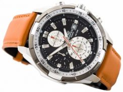 Casio edifice efr-539l for men