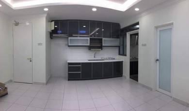 Metia ResidenceMSU_Sek13