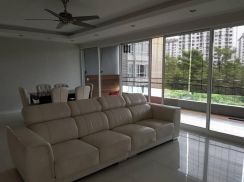 Central Park, for Sale 1.5m Nego, Greenlane, Jelutong