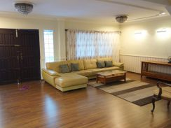 Semi D at Green Heights *Fully Furnished