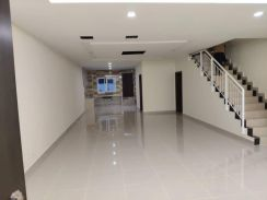 New 2 Storey Terrace House | Sri Petaling | Fully Renovated |