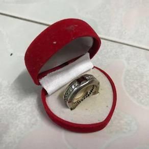 Cincin Handmade