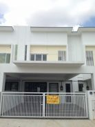 Suriaman 3 no.1080 want to rent!!!!