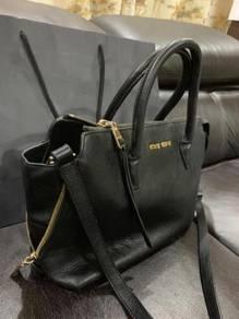 MIU MIU 2 Way Handbag