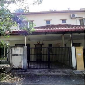 [LOWEST PRICE] 2 Sty, Taman Shahbandar Height, Bentong [NICE]