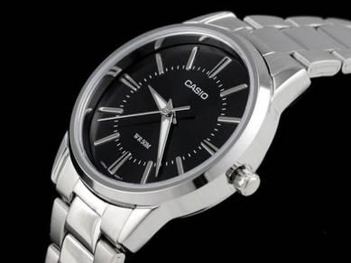 Watch - Casio Ladies LTP1303D-1 - ORIGINAL