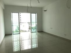 Tropicana Bay Residence, BEST BUY 1320sqft, Nearby to Queensbay Mall