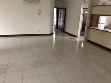 Stulang View Condominium (PF) For Rent At Taman Pelangi