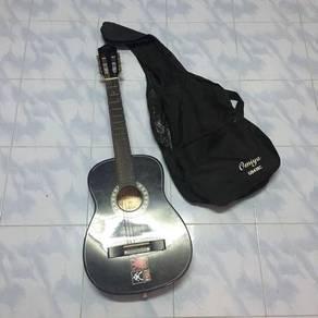 Gitar kapak