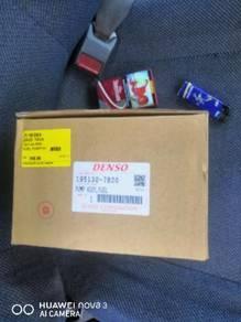 Wira Fuel Pump - Almost anything for sale in Selangor - Mudah my