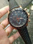 Limited tis0t watch