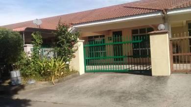Lazenda Villa Lot101