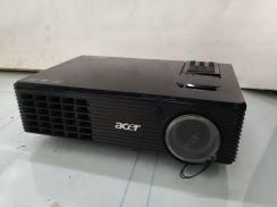 Projector acer untuk dijual sparepart