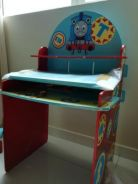 Study table for kid.