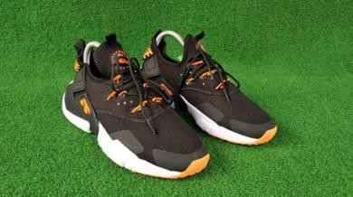 Nike air huarache uk 6