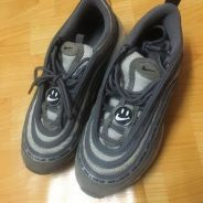 Nike airmax 97 have a nike day