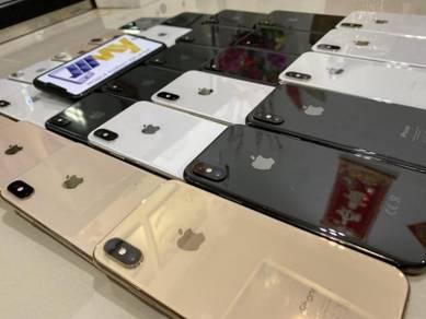 Iphone XS 64GB [ termurah ]