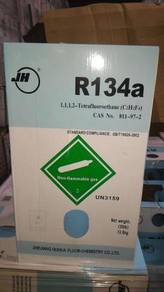 Car Air Cond Gas R134a from China