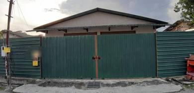Warehouse/ Store Serdang Bukit Serdang BS Seri Kembangan Selangor