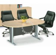 Office Furniture | Conference Table Model : KTO-24