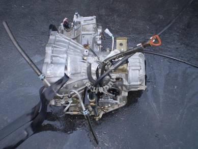 JDM Toyota Camry SXV10 2.2cc 5S Auto GearBox