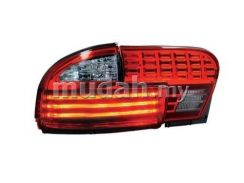 PROTON WIRA 93-06 Light Bar Tail and Back Lamp