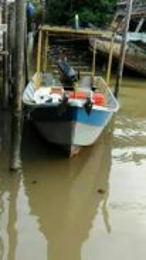 Boat faiber for sale