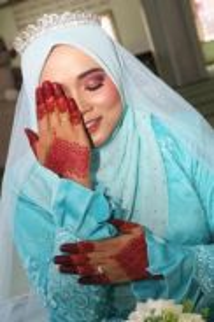 Pakej fotografi Wedding package RM850 HH PHOTOGRAP