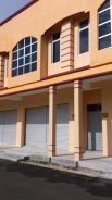 Double Storey Shop for sale