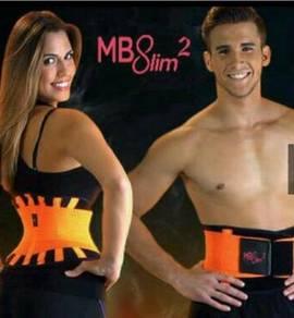 Mirabelle Slimming Belt Ver 2