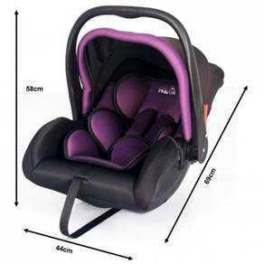Baby car seat / baby carrier 06