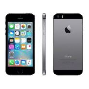 (IMPORTED)Apple iPhone 5s 64GB LTE New Sealed box