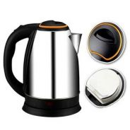 FB132 electric kettle automatic power-off
