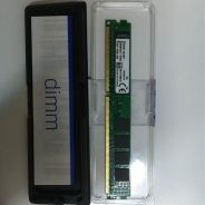 Kingston 4GB ram