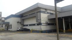 Rawang Integrated Ind. Park [2 Acres+Freehold] 2-sty Factory/Warehouse