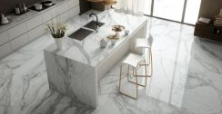Pable Wash & Parquet Marble polish & Painting Wir
