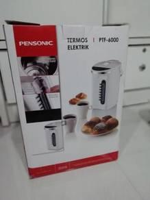 Pensonic Thermopot 6.0
