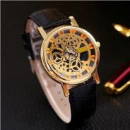 Korean Fashion Watch Best Price Ever