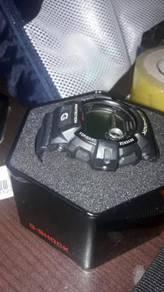 G-Shock G8900 (3285)