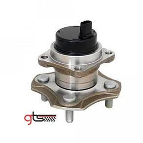 Original Toyota Altis / Vios 02-07 Wheel Bearing