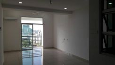 Jambul Heights, Brand new unit, Bukit Jambul