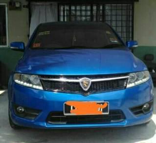 Used Proton Suprima S for sale