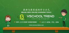 VSchool E-Learning Tools