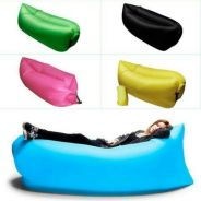 Inflatable Lamzac Lazy Sofa (88)