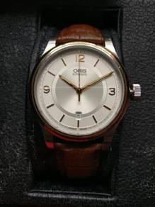 Oris Classic Watch