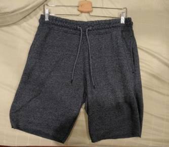 Topman Jersey Shorts Size M