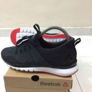 Reebok Print Premier shoes Original
