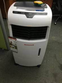 Honeywell 25L Air Cooler